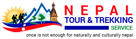 Nepal tour